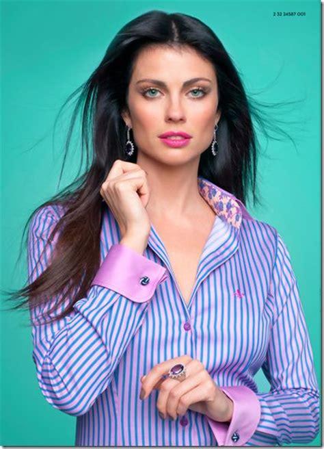 mejores 76 im 225 genes de blusas a rayas en blusas rayas y ropa de trabajo