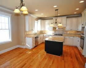 Kitchen Remodling Ideas See The Tips For Small Kitchen Renovation Ideas My