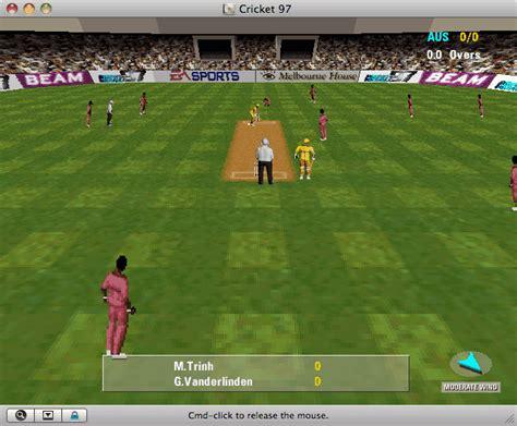 cricket games full version free download for windows xp windows 7 cricket games backupmt