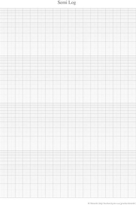 Paper Log - sle semi log graph papers multiply mixed fractions