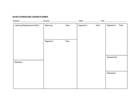 113 best lesson planning resources images on pinterest
