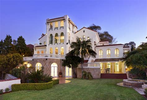 luxury home for sale sydney and vicinity real estate and homes for sale