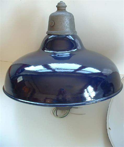 Vintage Gas Station Island Lights Revere Gas Station Island Light 20 Quot Blue Porcelain Industrial Sign L Ebay