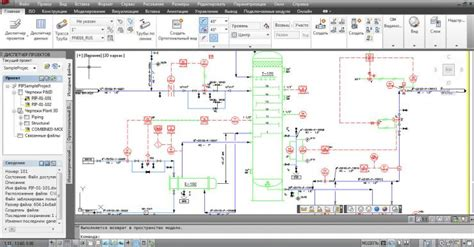p id diagram software autocad p id 2013