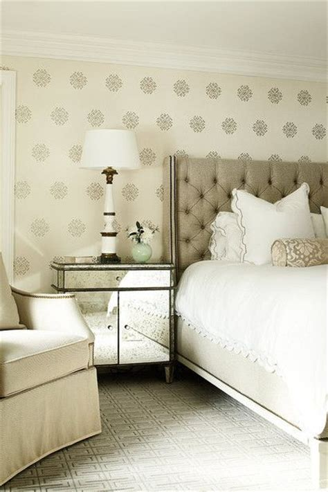 serena van der woodsen bedroom serena van der woodsen s room bedroom inspiration pinterest