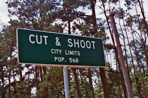 unique city names damn cool pictures funny and weird city names