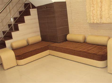 indian sofa designs indian sofa designs living room furniture online india