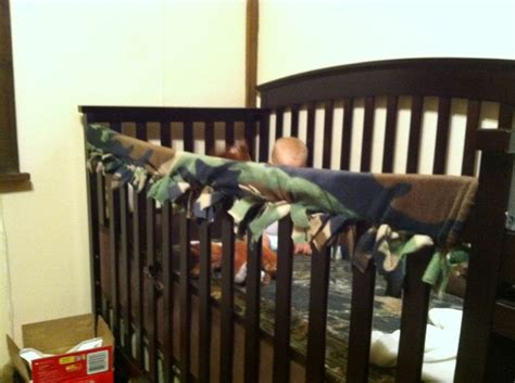 17 best ideas about crib protector on crib