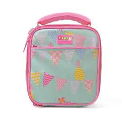 kids lunchboxes penny scallan lunch box lime tree kids