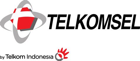 bug telkomsel flash telkomsel wikipedia bahasa indonesia ensiklopedia bebas