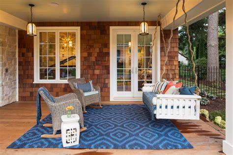unique porch swings 20 handmade porch swing designs decorating ideas