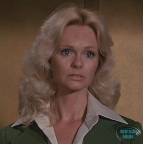 day george image gallery lynda day george