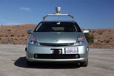 Toyota Self Driving Car Audi Toyota To Show Self Driving Cars At Ces