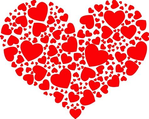 format graficzny eps heart shape vector free vector download 11 288 free