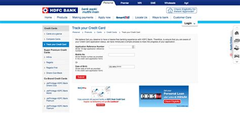 Credit Card Application Form Of Hdfc Hdfc Forexplus Card Application Form Bayevuriluti Web