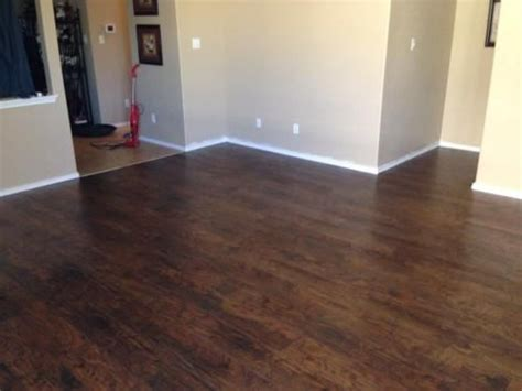 laminate flooring master design laminate flooring attractive trafficmaster laminate flooring decor of