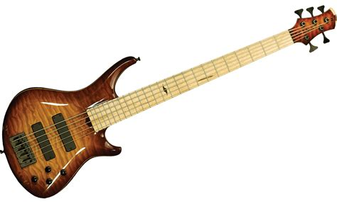 Handcrafted Bass Guitars - roscoe guitars bass guitars