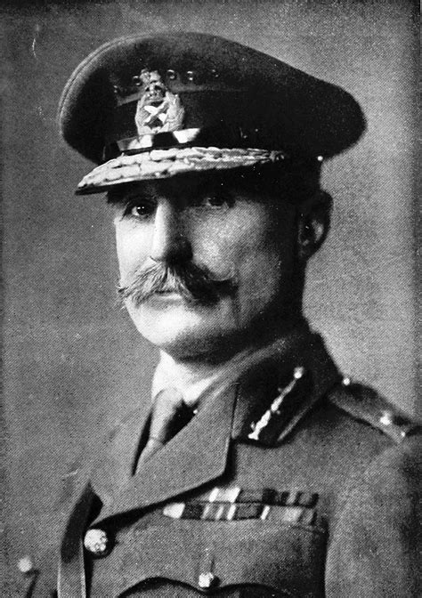 Aylmer Hunter-Weston - Wikipedia