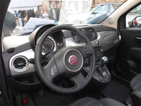 interni 500s file 500 diesel3 jpg
