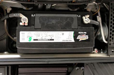 porsche cayman battery replacement porsche boxster battery size porsche free engine image