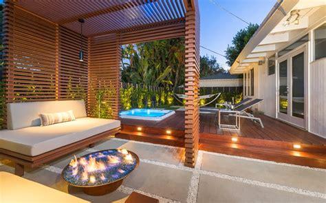 10 ideas sobre dise 241 o de terraza en terraza 10 novedosos dise 241 os de terrazas ideas de decoraci 243 n
