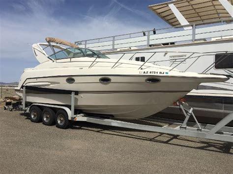 1999 maxum boat maxum 2800 scr boats for sale