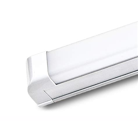 ladari a led a soffitto neon soffitto 28 images illuminazione led a soffitto