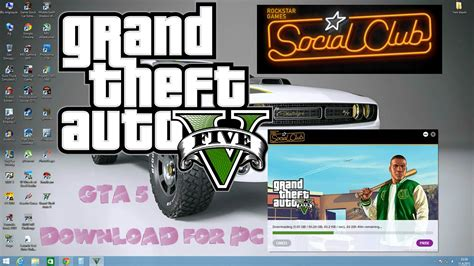 rockstar games full version free download gta v download for pc rockstar games social club code