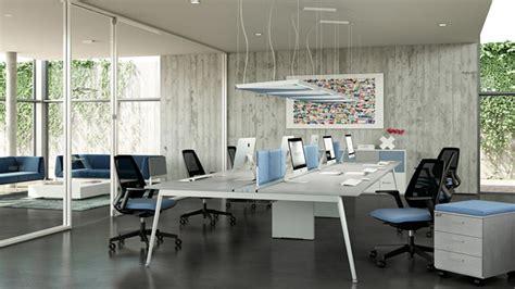 quadrifoglio mobili mobili per ufficio quadrifoglio su arredodidesign it