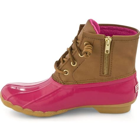pink duck boots 17 best images about rainy day work on