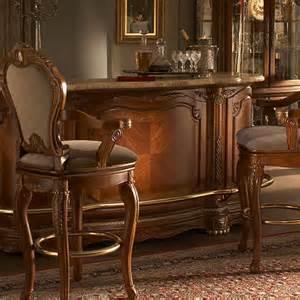 Michael Amini Bar Stools Bars And Stools Accent Furniture Michael Amini Furniture