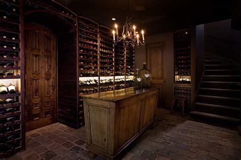 the barrel room 385 photos reclaimed wine barrel racking
