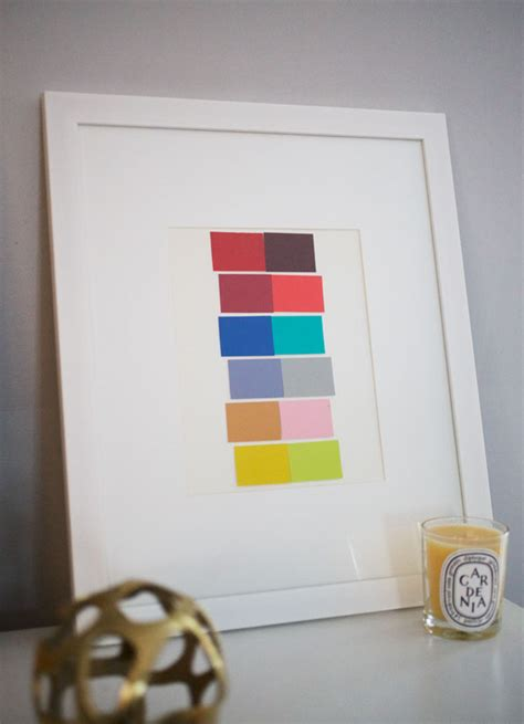 how to get a paint chip off the wall get a paint chip off wall 28 images 25 best ideas