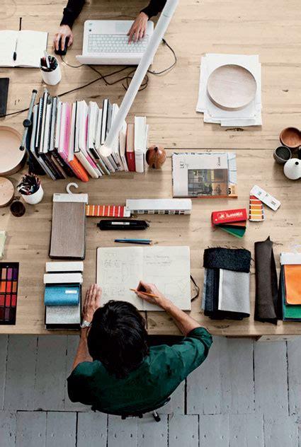 produttori mobili per ufficio produttori mobili ufficio scrivanie with produttori