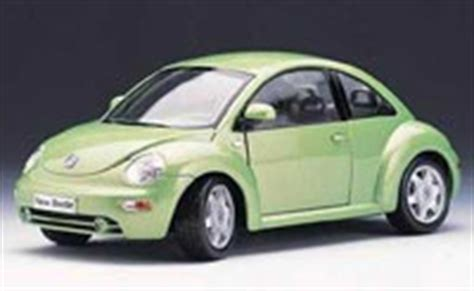 punch buggy car drawing punch buggy and regulations slug bug punchbug