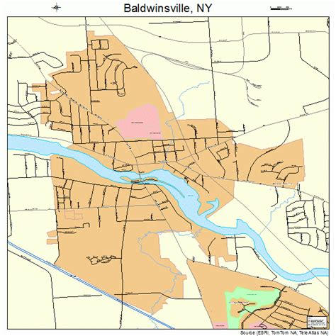 houses for sale in baldwinsville ny baldwinsville ny pictures posters news and videos on your pursuit hobbies