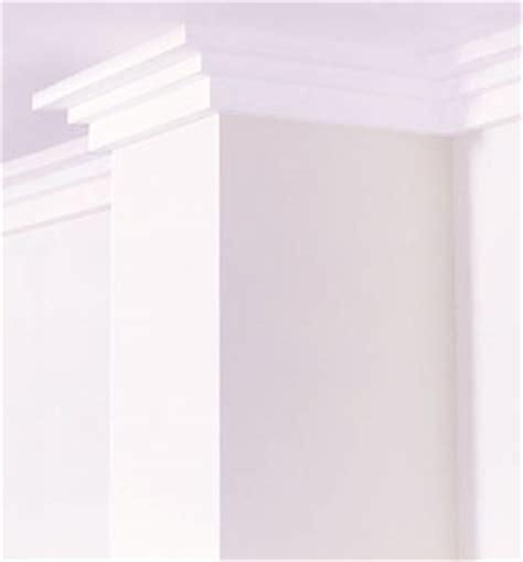 Jazz Cornice gyprock 174 jazz cornice photo csr gyprock brisbane qld