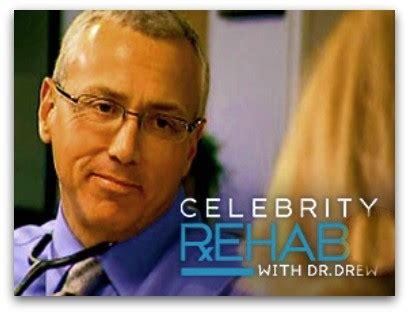 celebrity rehab cast list celebrity rehab cast season 1 list vidownsong
