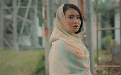 film misteri ilahi warisan cinta mari berjamaah nonton film bi dah cinta besok nu online