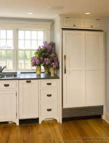 kitchen cabinets beadboard kitchen cabinets traditional white 119 cp009d cottage