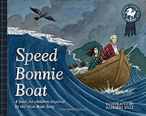 speed bonnie boat youtube best 25 the skye boat song ideas on pinterest theme