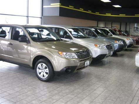 Subaru Romano by Romano Subaru Syracuse Ny 13204 Car Dealership And