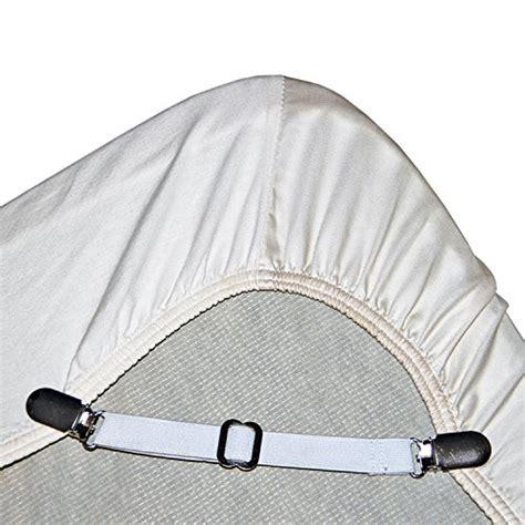 best mattress sheets best mattress sheet for sale 2017 best gifts for husband