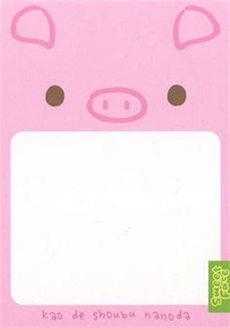 pig writing paper 1000 images about invitaciones on owl