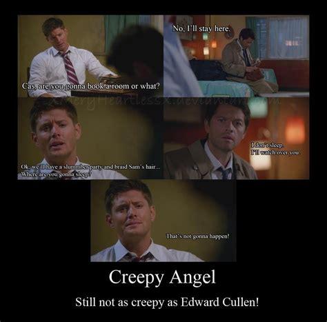 Funny Supernatural Memes - supernatural funny meme how to get locked up in a mental