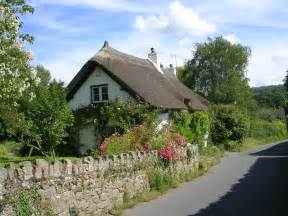 To Cottage Cottages Pictures Of