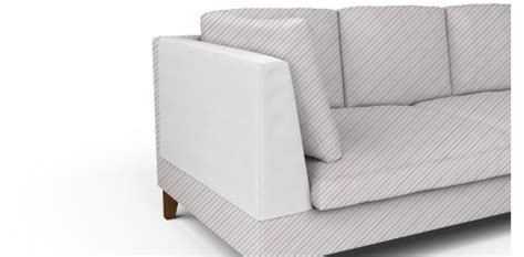 Stockholm Sofa Cover by Stockholm Chair Covers Beautiful Custom Slipcovers