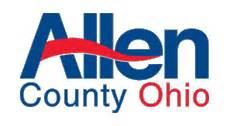 Allen County Ohio Common Pleas Court Records Search Allen County Ohio Portal