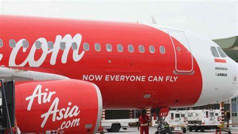 airasia solo naik airasia nikmati promo terbang ke bandara narita dari