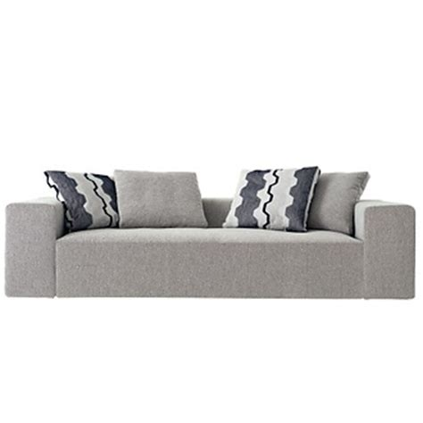 sofa bed springs sofa bed springs sofa beds